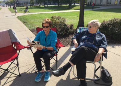 20161004tu1600-crime-and-punishment-public-reading-iowa-city-book-festival-006