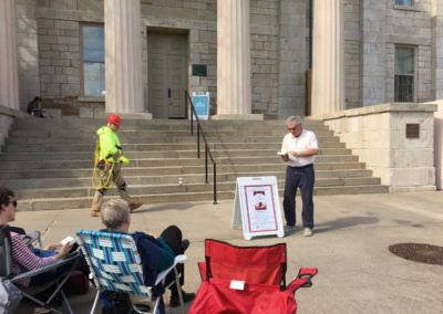 20161004tu1600-crime-and-punishment-public-reading-iowa-city-book-festival-010