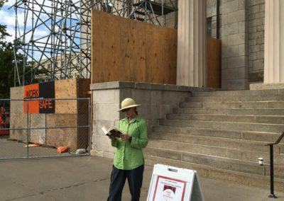 20161004tu1600-crime-and-punishment-public-reading-iowa-city-book-festival-004