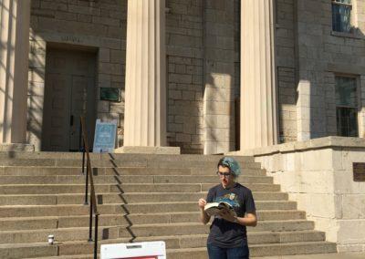 20161004tu1600-crime-and-punishment-public-reading-iowa-city-book-festival-008